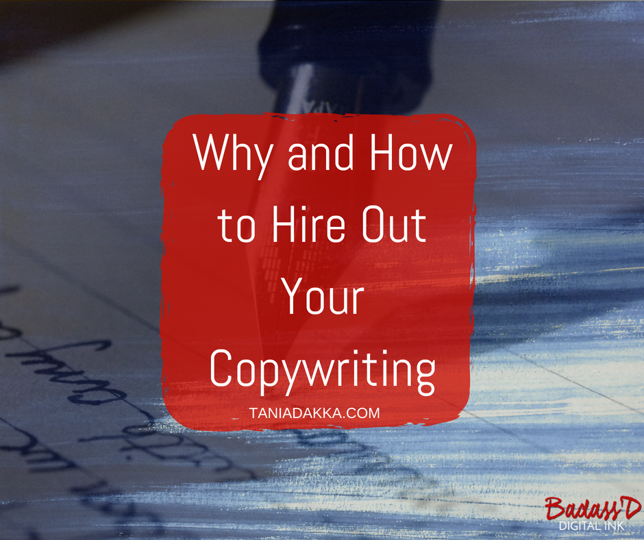 How to Hire Out Your copywriting.png