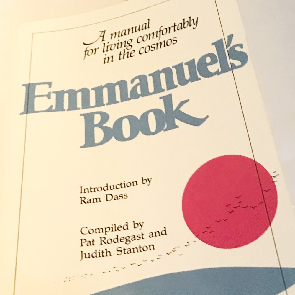 EmmanuelsBook.JPG