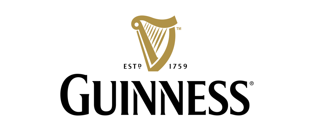 OCCR-Ad-Banner-Guinness.png