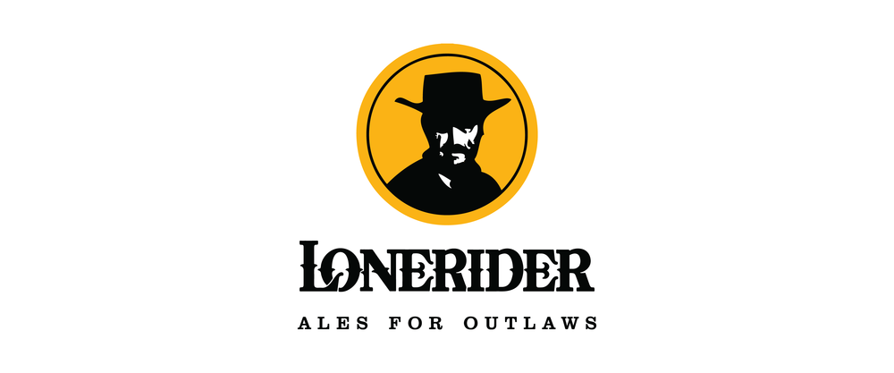 OCCR-Ad-Banner-Lonerider.png