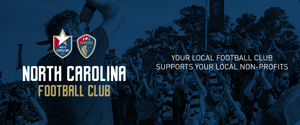 OCCR-Ad-Banner-NCFC.png
