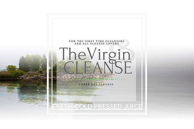 We are now taking orders for The Virgin Cleanse! Our 3 day cleanse tailored for first time cleansers as well as all cleanse lovers!⠀ Call or shoot us an email for more information or to place your order for The Virgin Cleanse today!⠀ ☎: 647 500 3051⠀ 💌: forbiddenfruitjuicebar@gmail.com⠀ -⠀ -⠀ -⠀ #thevirgincleanse #forbiddenfruitjuice #coldpressed #coldpressedjuice #healthyliving #healthylifestyle #eatfresh #cleaneating #juicecleanse #veganfoodshare #holisticliving #vegan #localsupport #cleanse #pineapple #fruits #fruitjuice #drinks #sustainable #organic #spiceupyourlife #tasty #Toronto #eastyork #Canadian #ginger #torontolife #veggie #spinach #green
