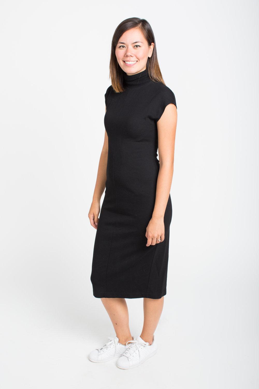 Dress: Theory