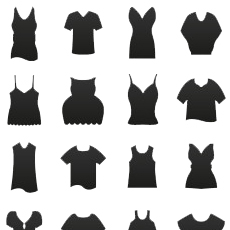 bWomens-clothes-vector-icon-452x336.jpg