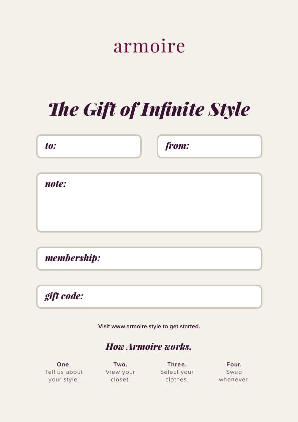 1 month Membership - Save $50 off a one month membership (original price $149).