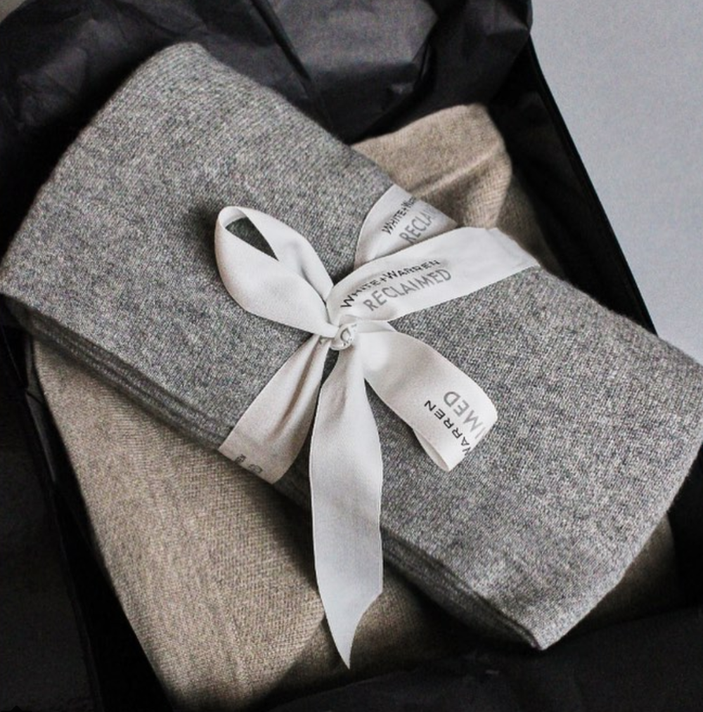 White + Warren Grey Sweaters Gift.png