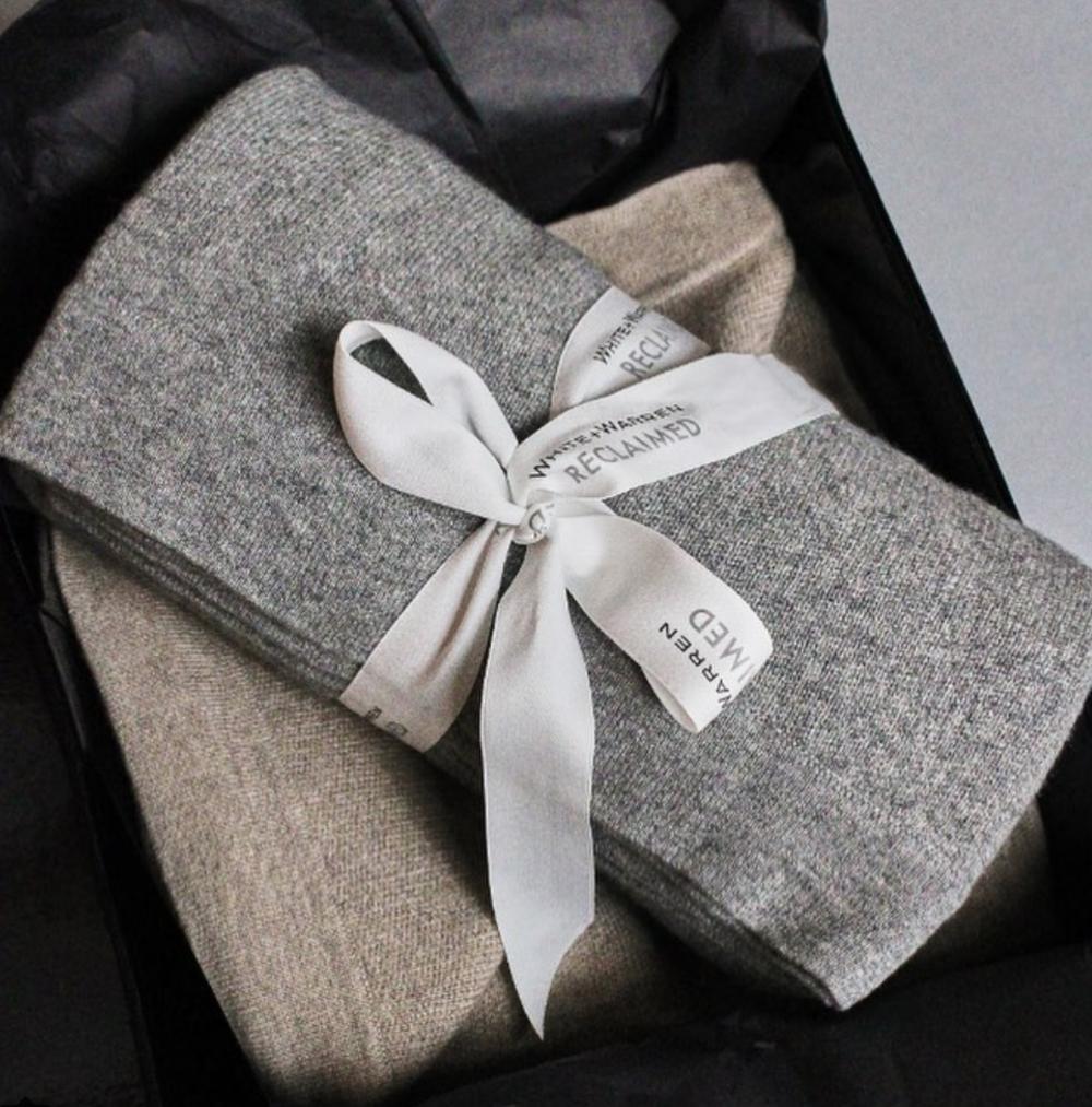 White + Warren Grey Sweaters Gift.png