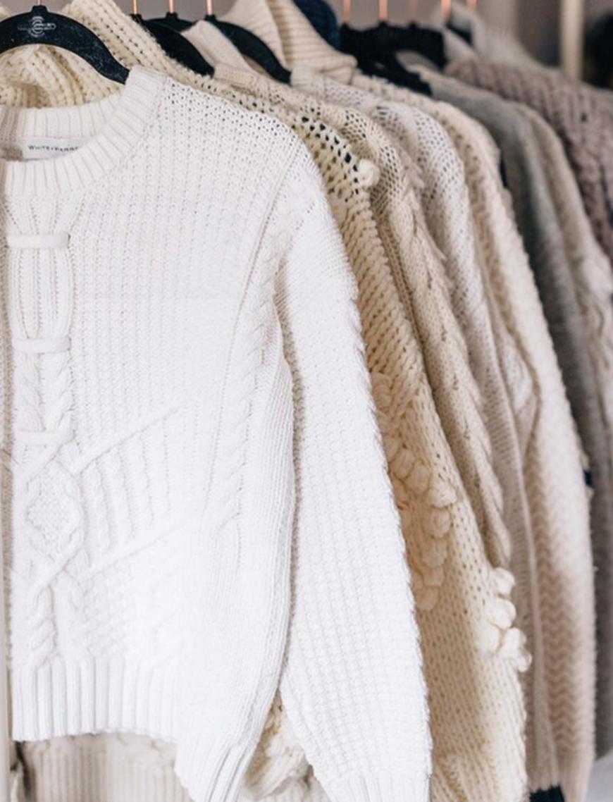 White + Warren White Sweaters.png