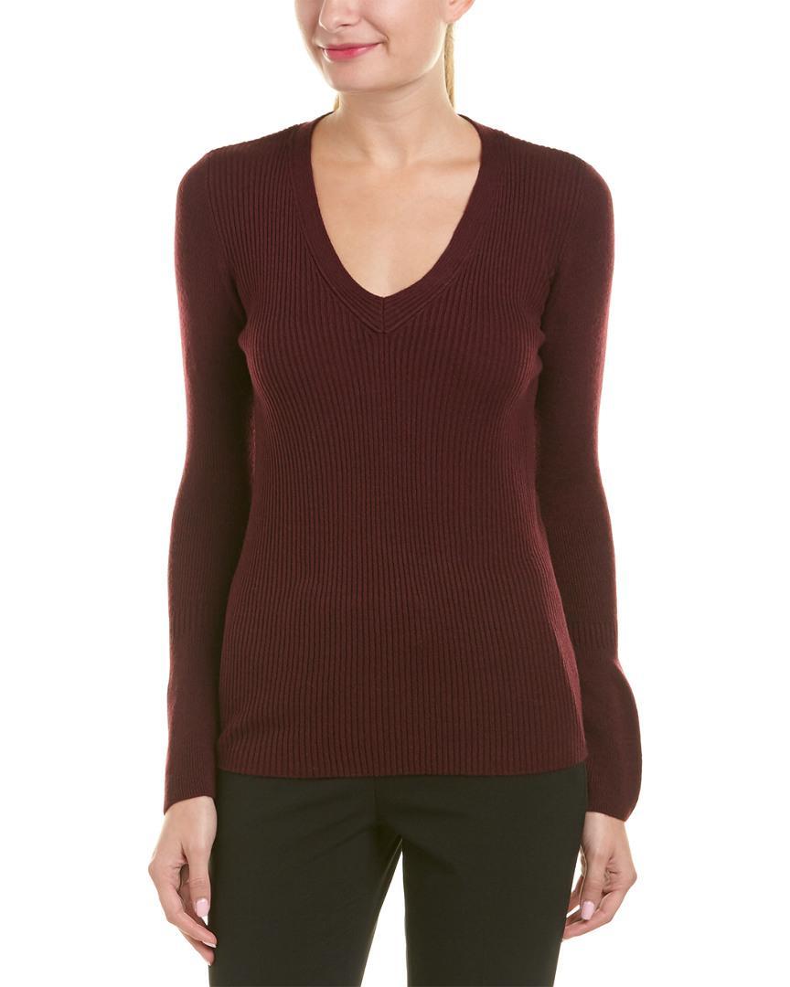 tahari-sweater.jpeg
