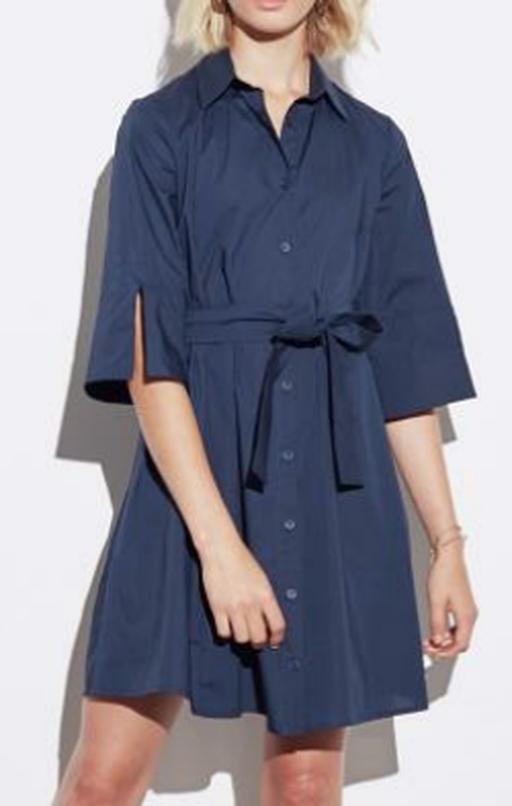 amanda-uprichard-shirtdress.png