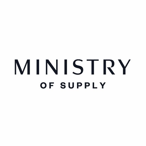 Ministry-of-Supply.jpg