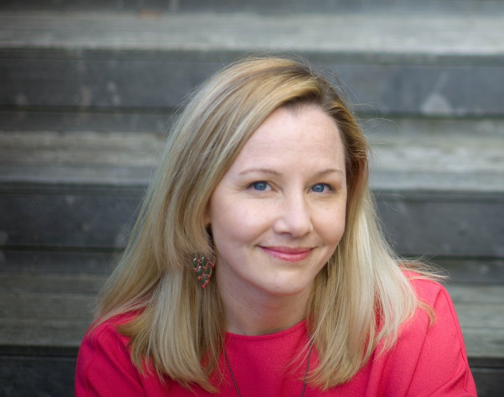 What to wear as a female founder & CEO: Dianna Winegarden