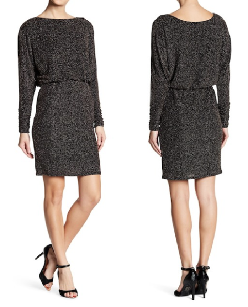 eliza j sparkle blouson dress.png