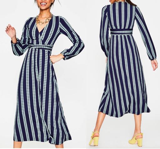boden-stripe-dress