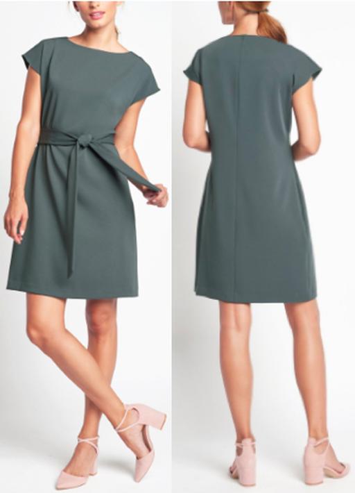 Riverside Dress with removable belt.png