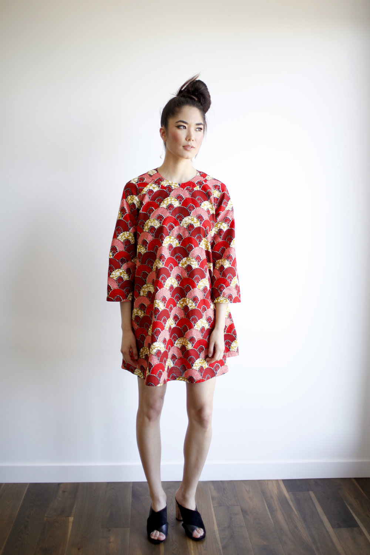 the-oula-company-armoire-dress.JPG