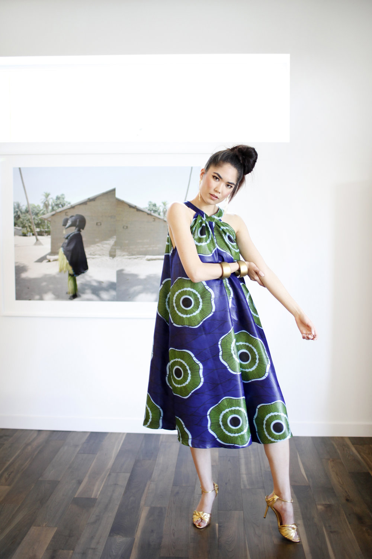 the-oula-company-armoire-dress-2.JPG