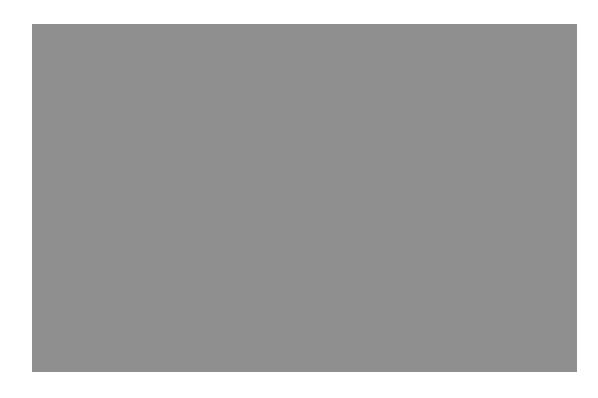 Refinery29-logo-gray.png