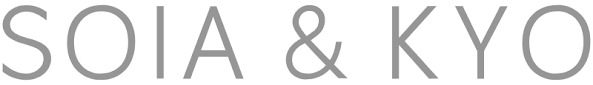 soia-kyo-logo.png