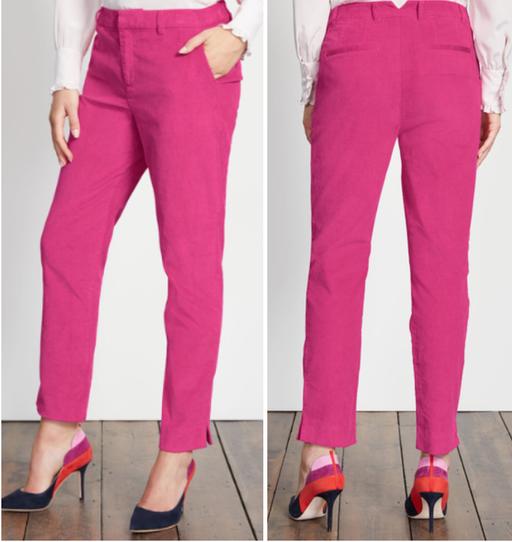 Boden Wellington Pants - Valued at $150