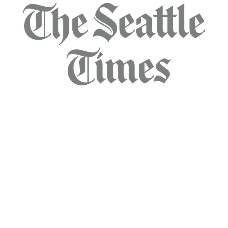 seattle times (1).png