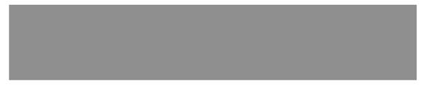 GeekWire-logo-gray.png