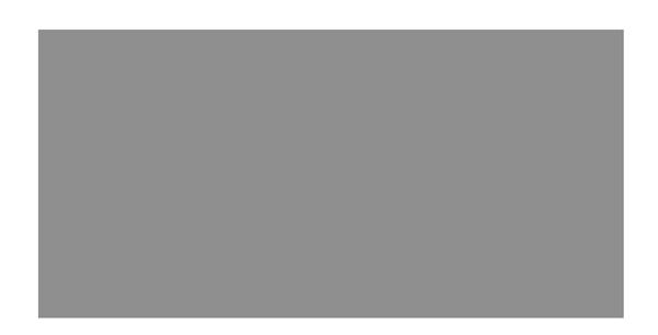 Seattle-Magazine-logo-gray.png