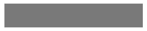 YPulse-logo-gray.png