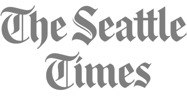 seattle-times.png