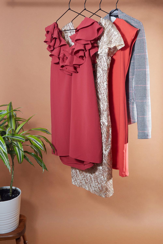 Hanging_Dresses.jpg