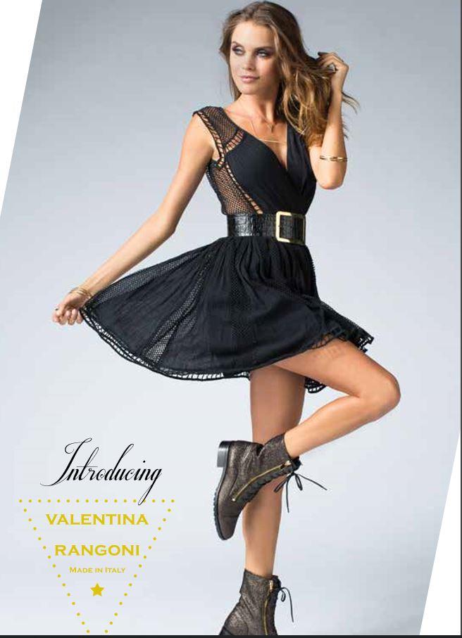 Valentina 3.JPG