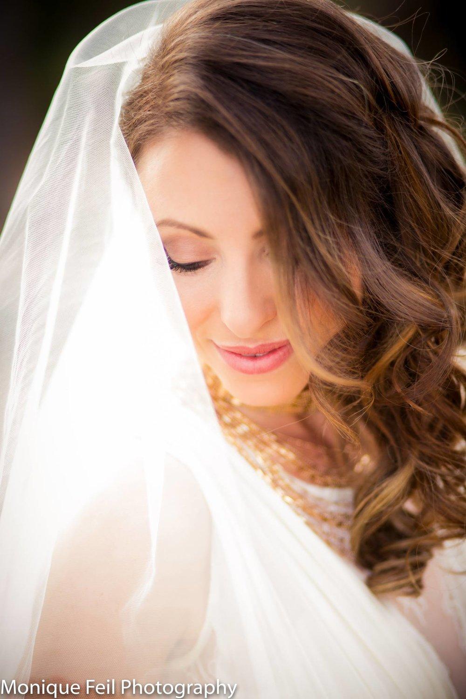 leila bride.jpg