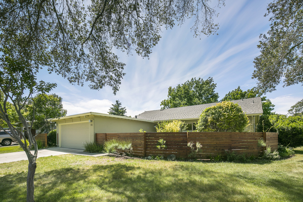 70 TEMELEC CIRCLE   view the website