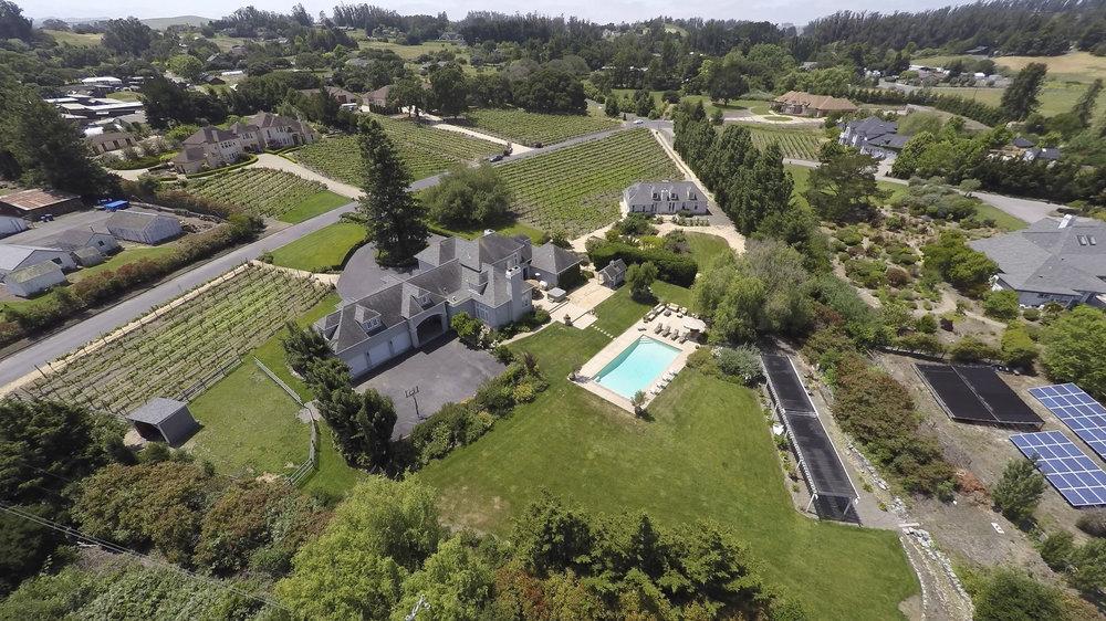 508-Brittany-Court-Petaluma-Aerials (4 of 9).jpg