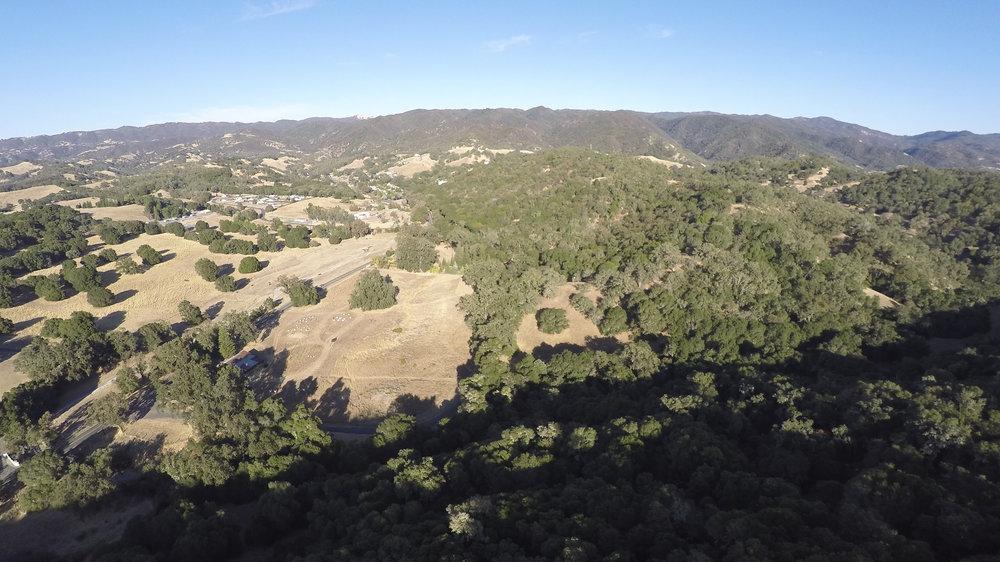 2001-Vichy-Springs-Road-Ukiah-Aerials (3 of 11).jpg