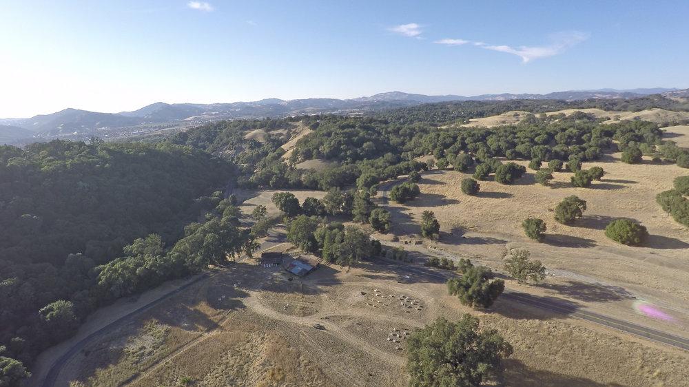 2001-Vichy-Springs-Road-Ukiah-Aerials (7 of 11).jpg