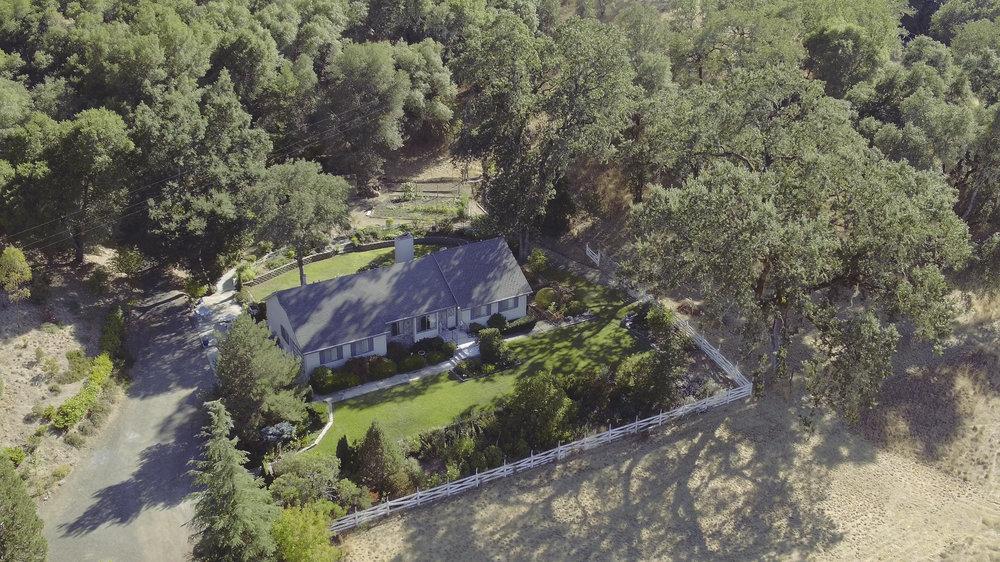 2001-Vichy-Springs-Road-Ukiah-Aerials (11 of 11).jpg