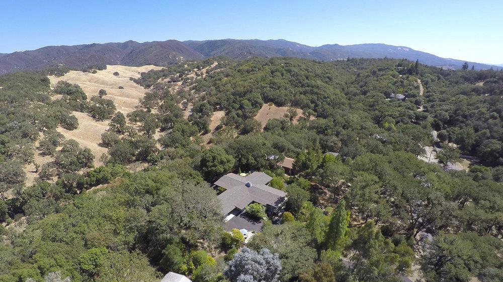 422-Vichy-Hills-Drive-Ukiah-Aerials (4 of 9).jpg