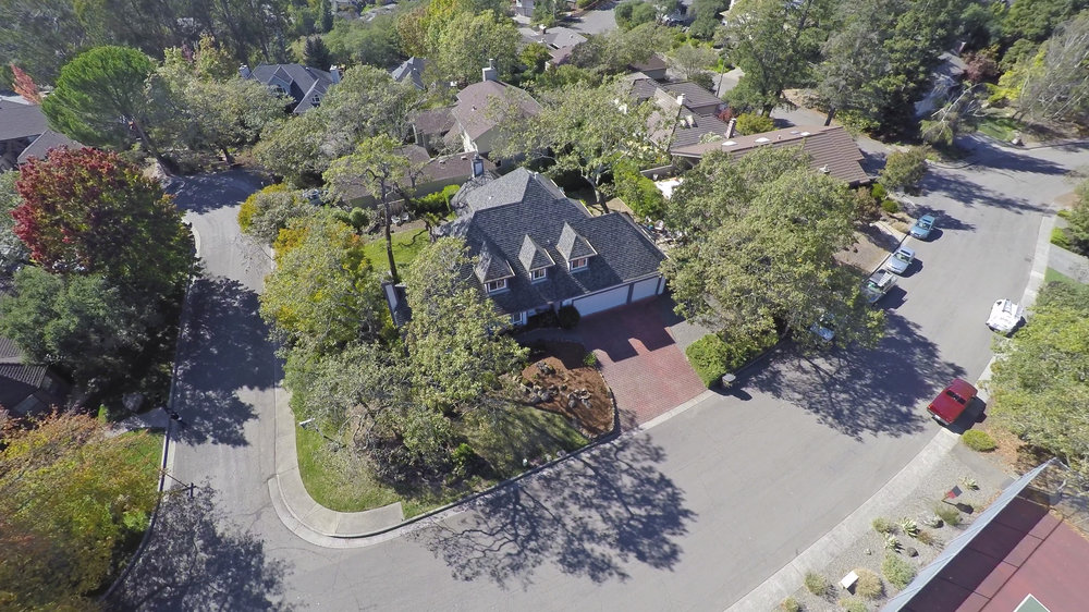 3221-Broken-Twig-Lane-Santa-Rosa-Aerial (7 of 10).jpg
