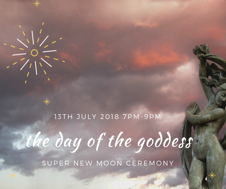 13th July 2018 7pm-9pm.png