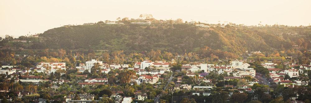 Santa Barbara California.jpg