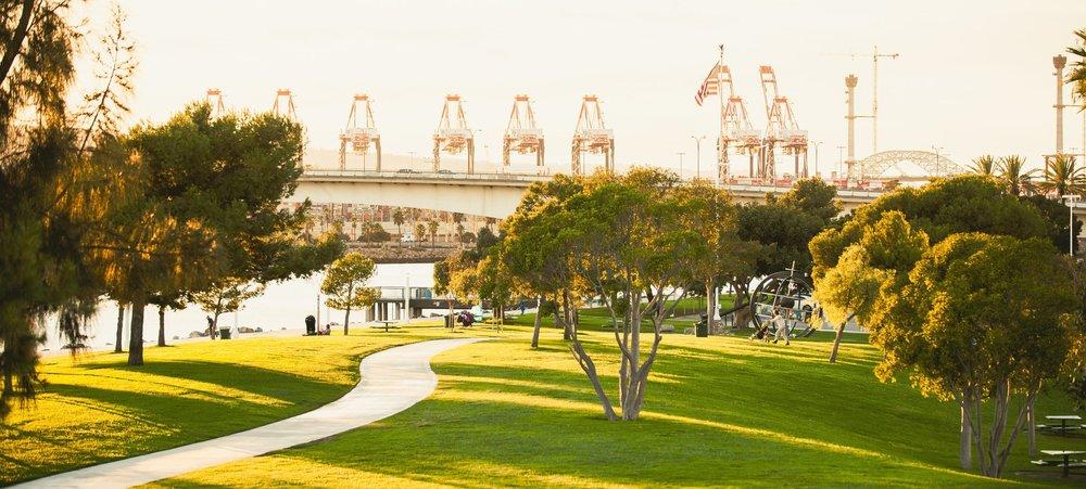 Long Beach Waterfront California.jpg