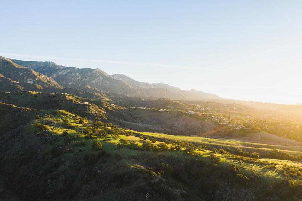 California-Tourism-Drone-Photographer-0001.jpg
