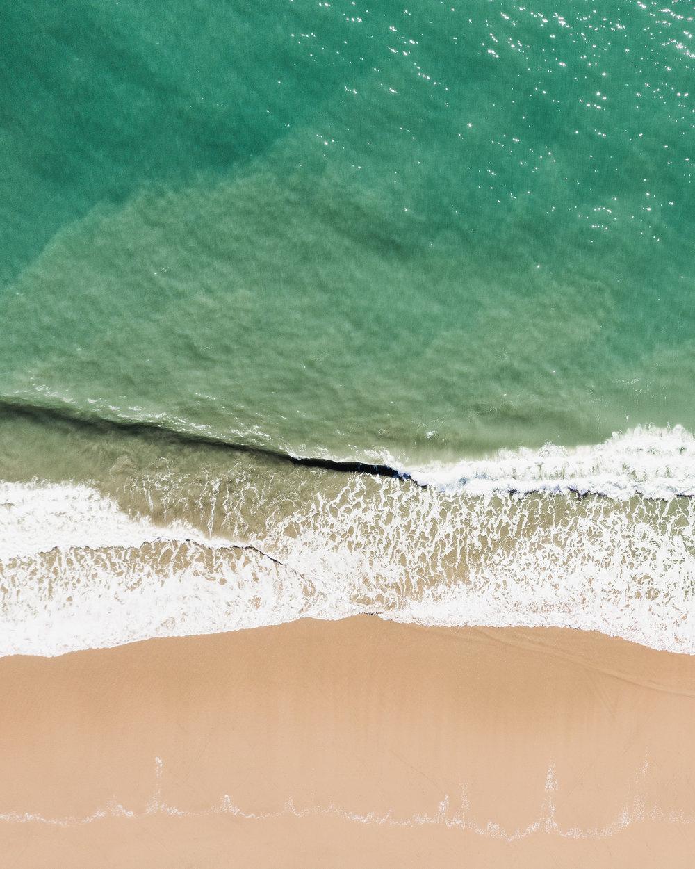 California-Tourism-Drone-Photographer-0005.jpg