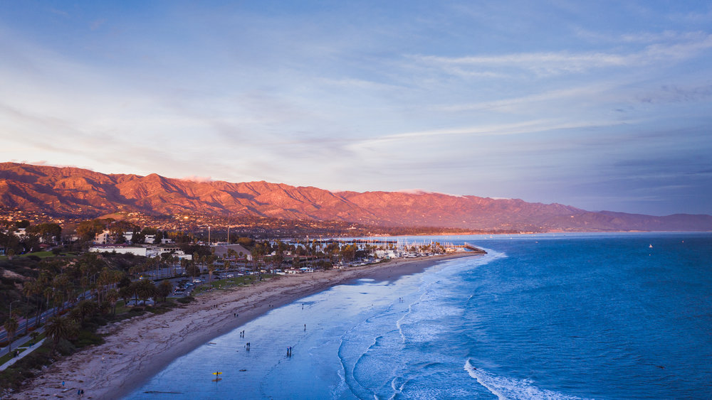 California-Tourism-Drone-Photographer-0007.jpg