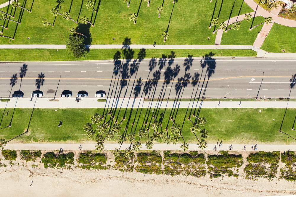 California-Tourism-Drone-Photographer-0006.jpg