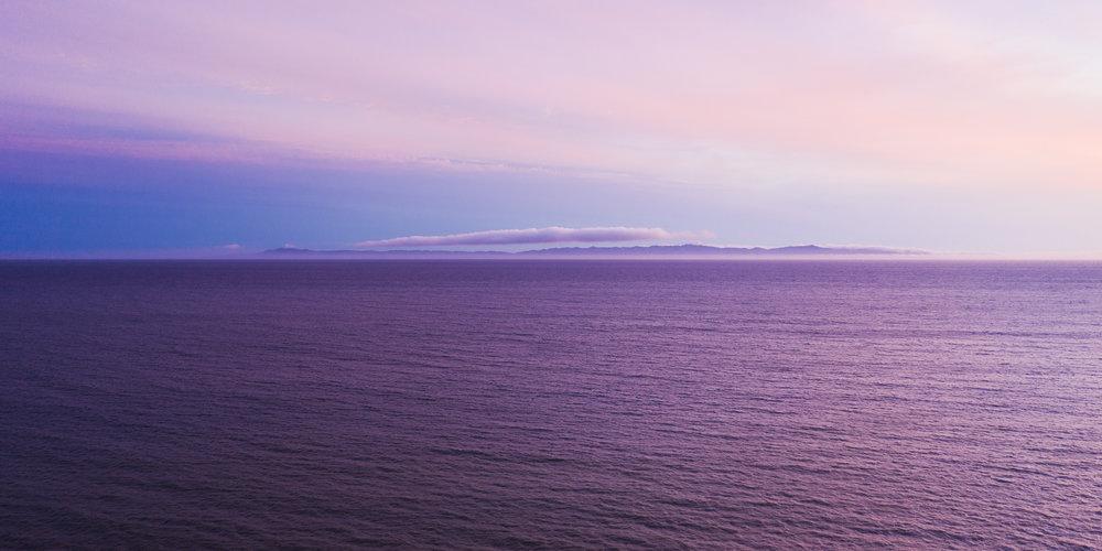 California-Tourism-Drone-Photographer-0008.jpg