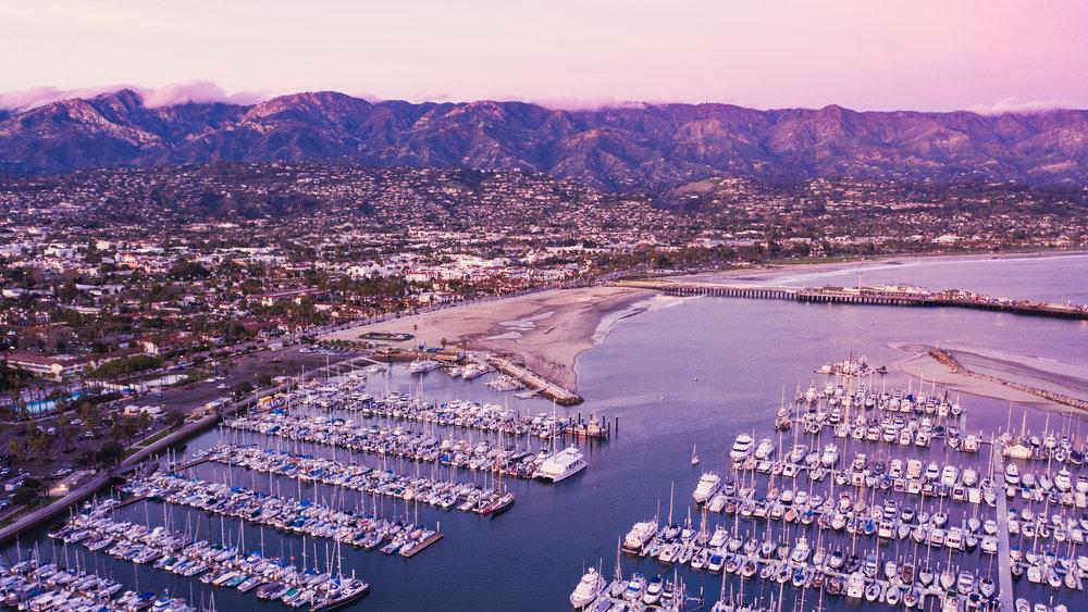California-Tourism-Drone-Photographer-0009.jpg