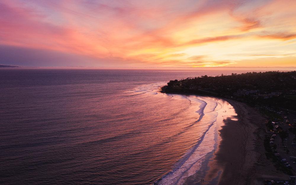 California-Tourism-Drone-Photographer-0010.jpg
