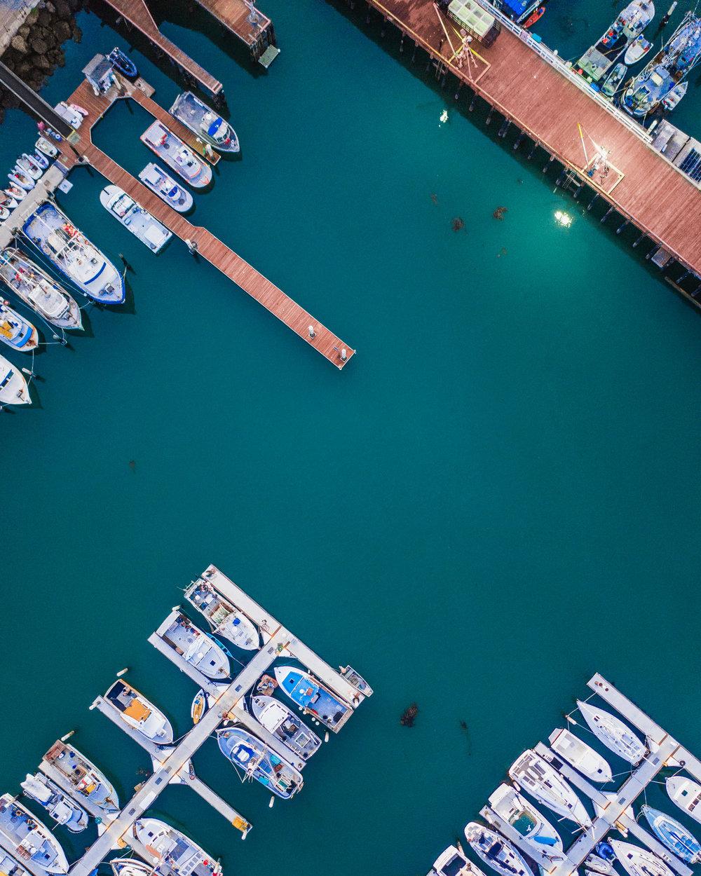 California-Tourism-Drone-Photographer-0011.jpg
